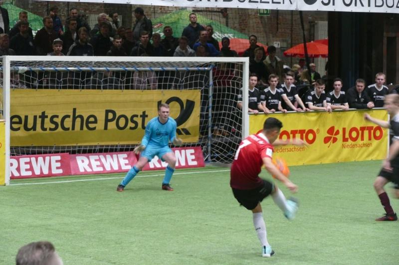 JSG-Radolfshausen-SPK-VGH-Cup-2018-Goettingen
