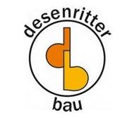 www.sanierung-desenritter.de