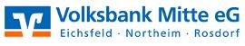 www.volksbank-mitte.de
