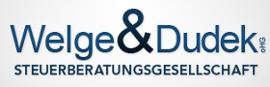 www.welge-dudek-stb.de